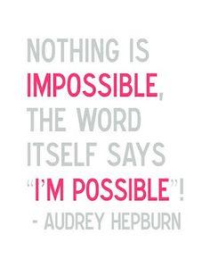 aurdey-hepburn-quotes-women-ladies-girls-inspirations-inspire-pink-women+(18).jpg 314×400 pixels