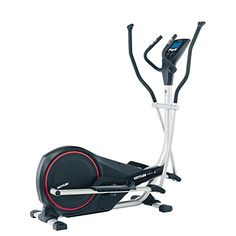 (adsbygoogle = window.adsbygoogle    []).push();     (adsbygoogle = window.adsbygoogle    []).push();   buy now   $1,799.00  This elliptical cross trainer includes an informative back-lit LCD computer display loaded with 10 workout programs. Has a friction-less, electromagnetic induction...