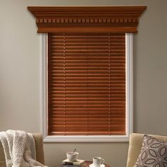 Creative And Inexpensive Tricks: Diy Blinds Hunting how to make outdoor blinds.Blinds For Windows Color patio blinds living spaces. Shutters With Curtains, Curtains Over Blinds, Diy Blinds, Blinds For Windows, Privacy Blinds, Sheer Blinds, Budget Blinds, Blinds Ideas, Fabric Blinds