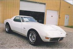 1970 Chevy Corvette LT1 ZR1 Convertible for sale by owner on Calling All Cars http://www.cacars.com/Car//Chevy/Corvette/LT1_ZR1_Convertible/1970_Chevy_Corvette_for_sale_1008835.html