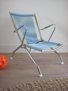 chair scoubidou - www.mevrouwdeuil.nl