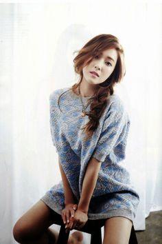 178 Best Jessica Images Jessica Krystal Jessica Jung Yoona