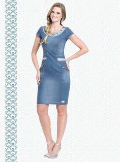 vestido-jeans-pedras-raje-jeans-moda-evangelica