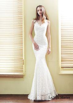 다이렉트결혼준비,깨끗한스타일,웨딩드레스사진,라비주마리에13.jpg 화려한디자인을 배제하고, 깨끗하고깔끔한 느낌의 엘레강스한 웨딩드레스 라비쥬마리에 입니다