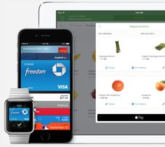 Apple Pay adds over 30 new banks and credit unions