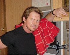 Gallery - Online World of Wrestling Roddy Piper, Ready To Rumble, Chris Jericho, Wrestling Superstars, Hulk Hogan, Professional Wrestling, Roman Reigns, Beautiful Person, A Good Man