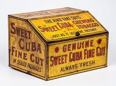 Country Store and Advertising Auction - Golden Memories Auct Country Store Display, Decorative Boxes, Advertising, Auction, Memories, Antique Boxes, Memoirs, Souvenirs, Decorative Storage Boxes