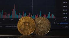 Bitcoin [BTC] está perdiendo control sobre el mercado de las criptomonedas desde hace bastante tiempo. El dominio ha sido testigo de una disminución notable desde la última semana de marzo y se redujo al 48,7% en el momento de escribir este artículo. ¿Cuál podría ser el posible impacto en el mercado en general? En los […] Bitcoin Miner, Percents, Blockchain, Cryptocurrency, Product Launch, Audio, Android, Amazon, Too Busy