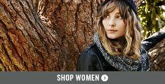 COTTON:ON Shop Women