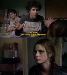 Find images and videos about love, Hot and skins on We Heart It - the app to get lost in what you love. Skins Uk Quotes, Skins Generation 1, Effy And Freddie, Effy Stonem Style, Skin Aesthetics, We Heart It, Movie Lines, Film Aesthetic, Film Quotes