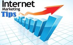 Click for the best #Internet #Marketing #Tips
