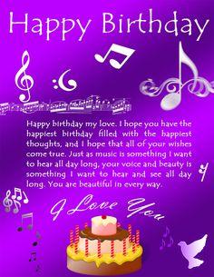 Happy Birthdsy Special Birthday Wishes Ecard For Friend