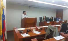 Comisión de Política Interior de la AN elevará a plenaria caso de presunto canibalismo en Politáchira - http://wp.me/p7GFvM-cJK