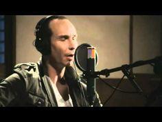 Erik Rubin - Tu Voz