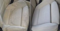 Las manchas son una parte inevitable de la vida cotidiana. Se puede manchar la ropa, muebles, e incluso en los asientos de los autos.  Existen muchos removedores de manchas en el mercado, pero estos productos estan generalmente llenos de productos químicos agresivos y deben ser utilizados con prec