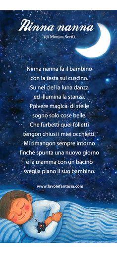 Alphabet Activities, Educational Activities, Preschool Activities, Italian Language, Home Schooling, Einstein, Children, Kids, Teaching