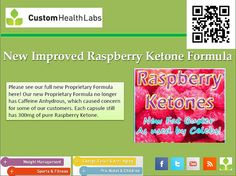pure raspberry ketone - New...