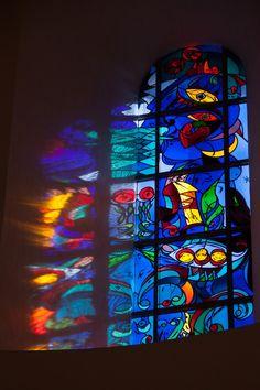 Window by Jens Peter Christensen on 500px