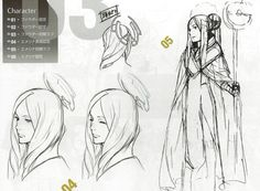 This is a list of characters from the Nintendo 3DS game Fire Emblem Awakening. Description from pixgood.com. I searched for this on bing.com/images