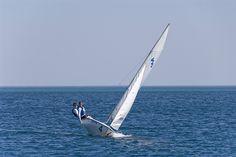 Set sail in Traverse City, Michigan! http://bit.ly/1ySfyaB
