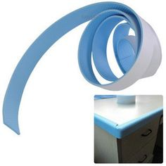 [Plane] Korea export of baby safety supplies plane crash Edge & Corner Guards for baby safety support wholesales