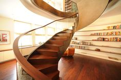 Staircase inspiration - 5