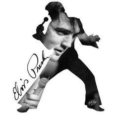 15 best Elvis coloring pages. Baptist Memorial Hospital, Elvis Memorabilia, Elvis Presley Photos, Lisa Marie Presley, Rhythm And Blues, Graceland, Rockabilly, My Idol, Rock And Roll
