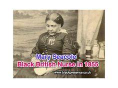 mary seacole nursing care training academy