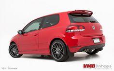 Golf Tips For Hitting Irons Vw Golf Tdi, Vw Tdi, Volkswagen Golf, Gti Mk7, Golf Tips For Beginners, Vehicles, Car, Irons, Wheels