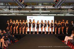 Selezioni Miss Italia Friuli Venezia Giulia