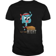gumball test your might #gift #ideas #Popular #Everything #Videos #Shop #Animals #pets #Architecture #Art #Cars #motorcycles #Celebrities #DIY #crafts #Design #Education #Entertainment #Food #drink #Gardening #Geek #Hair #beauty #Health #fitness #History #Holidays #events #Home decor #Humor #Illustrations #posters #Kids #parenting #Men #Outdoors #Photography #Products #Quotes #Science #nature #Sports #Tattoos #Technology #Travel #Weddings #Women