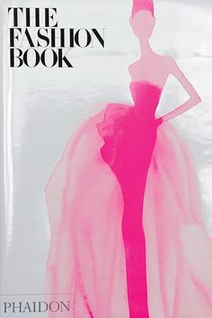 """Image Conscious: Falls Fashionable Reads Courtesy Photo """"The Fashion Book: New Edition"""" (Phaidon, available Oct. 14), by the Editors of Phaidon. The original book came out in 1998, and the new one includes 72 new entries. As the introduction puts it, """"Pioneering designers Coco Chanel and Issey Miyake are joined by new figures such as Alexander Wang and Phoebe Philo, alongside influential photographers from Richard Avedon and Helmut Newton to Mert  Marcus and Terry Richardson."""" The i…"""