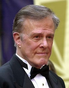 "Robert Culp passed on 3/24/10 and may be best known for his role as Kelly Robinson on ""I Spy"" He also had recurring roles on ""Everybody Loves Raymond"" and ""The Greatest American Hero"". QUOTE: ""There is no sense in doing a wonderful script with somebody who can't direct because that is a disaster."" https://proclassictv.com/show/i-spy/"