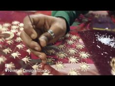 (1) IFI vlogs Indian fashion industry - YouTube