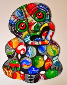 Joanne Webber » Art - Contemporary New Zealand Artist and Painter