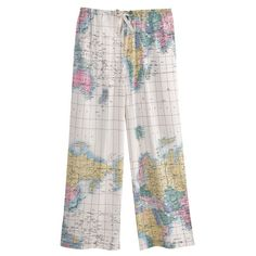 8ff5f720b6 Find items like at Signals. Shop Now! Pajama Bottoms, Pajama Pants, Cotton