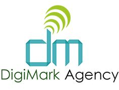 Digital Markeing Services In Bangalore We offer professional SEO   SEM   AdWords   Email   Social Media  Google Analytics   Wordpress   Magento  HTML Websites services . We are pretty good at Digital Marketing though it may be paid channel Google Adwords, LinkedIn Ads, InMoBI etc http://www.digimarkagency.com/