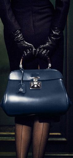 Gucci- Would be great paired with Trellie! trellie.com