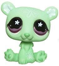 http://www.ebay.com/itm/Littlest-Pet-Shop-Green-Polar-Bear-794-New-LOOSE-FREE-SHIP-/150925004297?pt=Pretend_Play_Preschool_US=item2323d4ce09