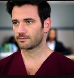 . Chicago Med, Chicago Fire, Handsome Actors, Cute Actors, Tommy Merlyn, Colin Donnell, Doctor Shows, Chicago Shows, Medical Drama