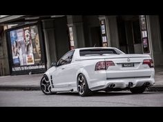 46 best holden maloo ideas holden