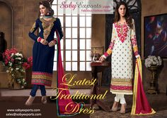 New Arrival Of Soby Patel You can also visit our Site - http://www.sobyexports.com/