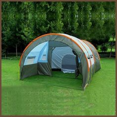 Family Camping - Be Prepared When Going Camping -- You can find more details by visiting the image link. #KidsCampingGear