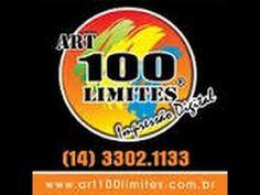 TOLDOS EM POLICARBONATO empresa lider no seguimento de toldos em policarbonato a mais de 20 anos no mercado... www.art100limites.com.br