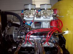 Blueprint engines bp3832ctc1 crate engine crateengine blueprint engines bp3832ctc1 crate engine crateengine blueprintengines 383stroker bp3832ct1 blueprint gm 383 crate engines pinterest crate malvernweather Gallery