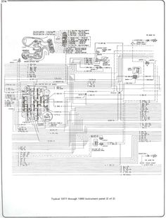 13 Best manuals images | Electrical wiring diagram ...  S Wiring Schematic on s10 performance, s10 wiring guide, s10 ignition switch, s10 2.2 turbo, s10 v8 wiring, s10 pickup, s10 engine, s10 parts list, s10 suspension upgrades, s10 alternator wiring, s10 girls, s10 exhaust system, s10 z06 wheels, s10 starter, s10 radio, s10 hood, s10 kit car, s10 fuel pump, s10 dash,