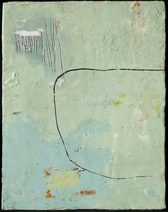 Lisa Pressman (this has to have wax in the mix)