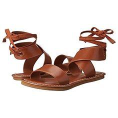 clarks artisan women's lydie hala flat sandals