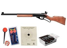 Western Classic Daisy Avanti Champion 499 BB Gun air rifle * Want additional info? Click on the image-affiliate link. #AirGunsAndAccessories
