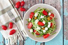 Genießen Sie das Abendessen ohne Kohlenhydrate mit Low Carb